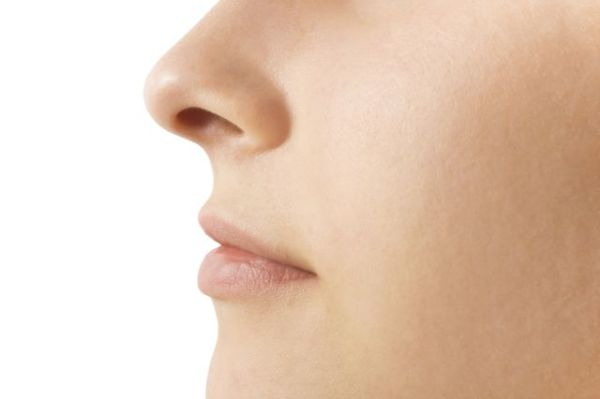 ''Connection between Obesity and an Acute Sense of Smell''