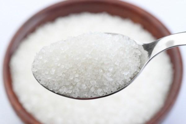 """""""fda added sugar on labels"""""""