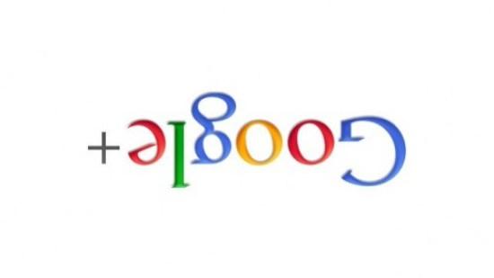 """gooogle google+ plus"""
