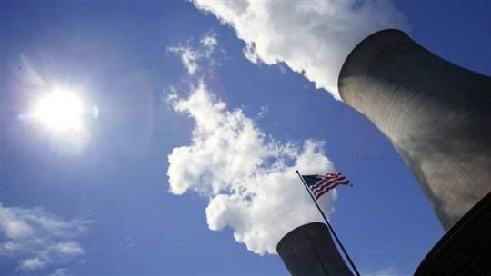 """massachusets bill climate change solar power prearedness"""