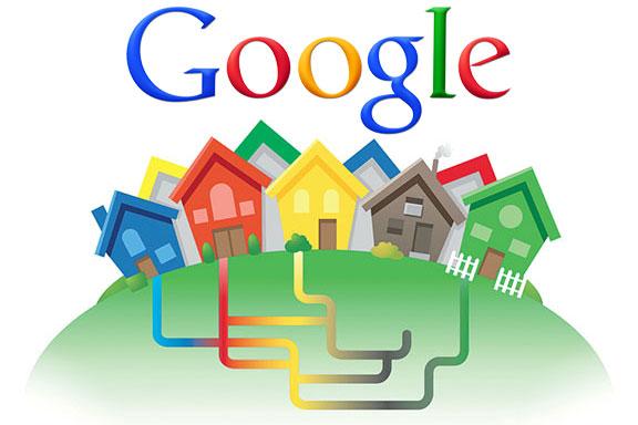 """google fiber free"""