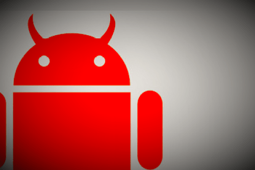 """""""android hack mms phone"""""""