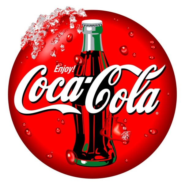 Coca-Cola Makes James Quincey President And COO
