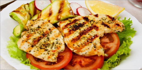 Low-Fat Better Than Low-Carb Diet