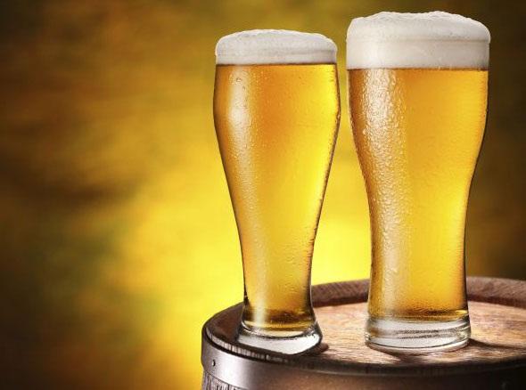 Lager Beer Origins