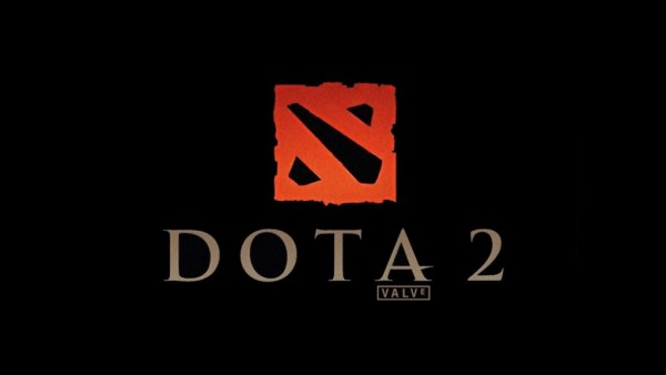 """dota 2 reborn version official launch"""
