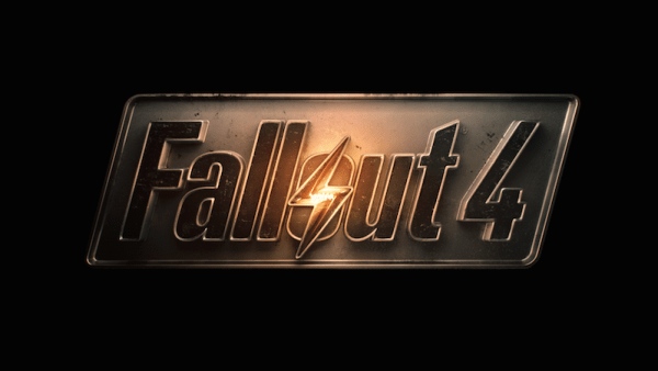 """""""fallout 4 will take up to 28 gigabytes of space"""""""