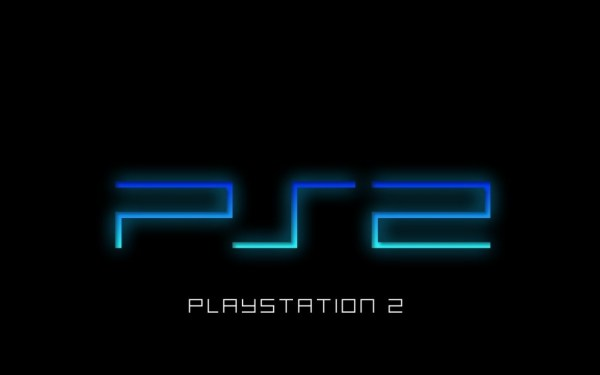 Many have anticipated a PS 2 simulator