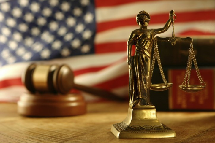 """alt=""""Scales of Justice"""""""
