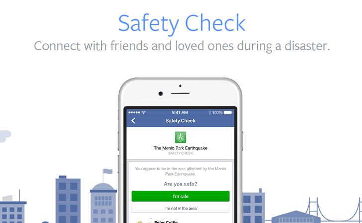 "alt=""Facebook Safety Check"""