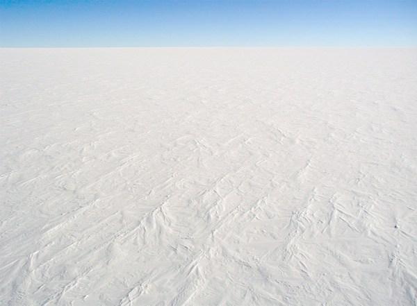 """snowball earth"""