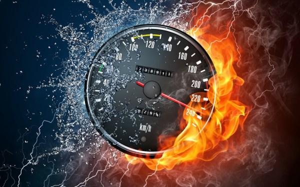 """speeding"""