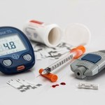 New Diabetes Treatment Might Help Diabetes Patients