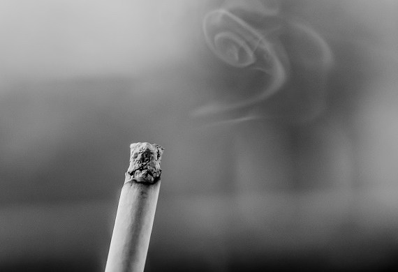 Tips and Tricks to Quit Smoking