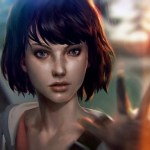 Square Enix Releases Trailer for Life Is Strange Prequel