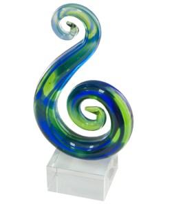 Art Glass Awards