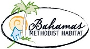 Class of 2018 Bahamas Mission