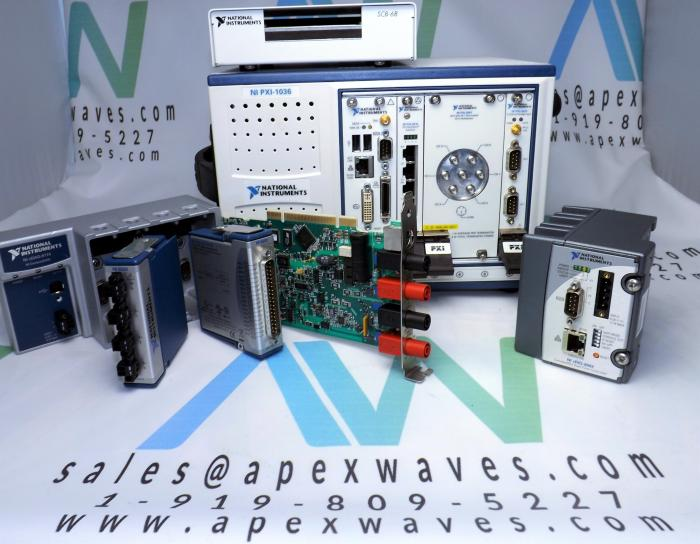Johnson Remote Control Wiring Diagram Get Free Image About Wiring