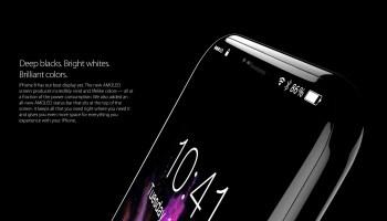 Alles für ar: iphone 8 mit laser entfernungsmesser? apfellike