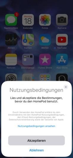Home_Pod_einrichten_iOS_2