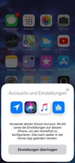 Home_Pod_einrichten_iOS_3