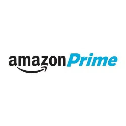 Amazon Prime Deals: Anker, B&O und Auto-Ladegerät stark