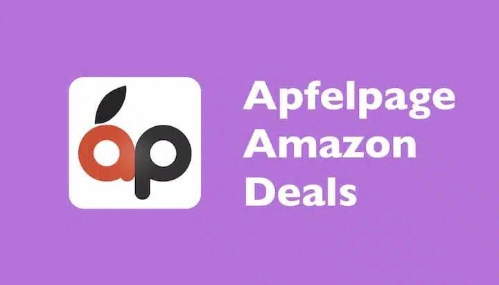 Tech :  Les appareils photo en anneau économisent jusqu'à 59 € et plus sur Amazon  infos , tests