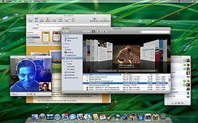 Format a hard drive in mac os x leopard how to: Mac Os X 10 5 Apfelwiki De