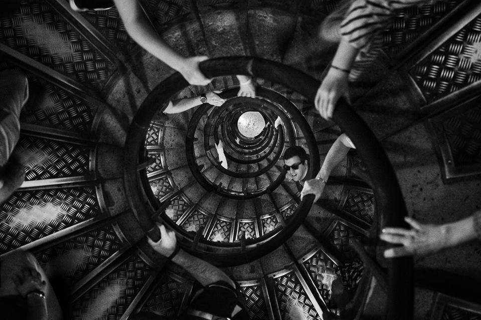©Ahmad Asif Sami