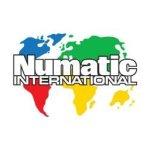 numatic international-apfn hygiène