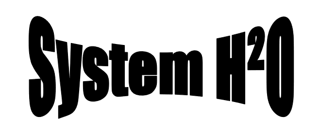 systemh2o-logo-fournisseur-apfnhygiene