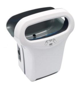 EXP'AIR - Sèche-mains -JVD-Distributeur-apfn hygiène