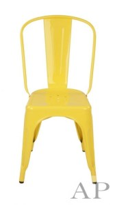 tolix-yellow-cafe-chair