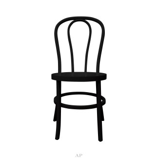 bentwood-stackable-front-black