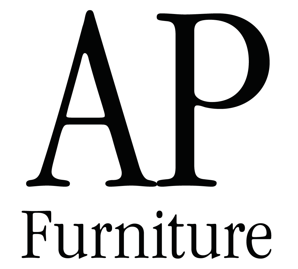 https://www.apfurniture.com.au