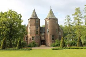 castle-office-dussen