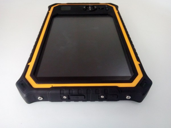 rugged-tablet-apglos-armor-f3