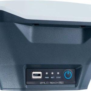 GNSS receiver Emlid Reach RS+