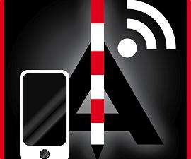 Attenberger Connector