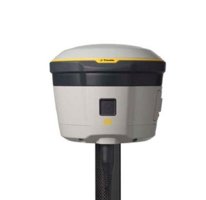 GNSS receiver R2 of Trimble
