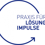 Praxis fur Losungs-Impulse AG