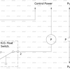 Star Delta Wiring Diagram Control Rat Dissection Test Questions Great Installation Of Float Switch And Diagrams Apg Rh Apgsensors Com Board Brake
