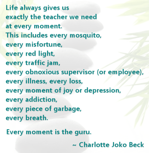 beckquote