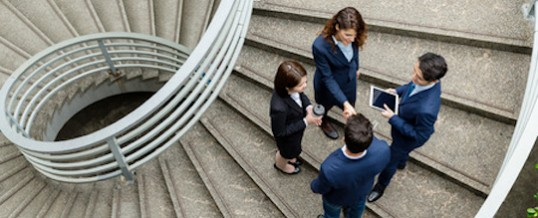 Kickstarting 2018: The ONE Key Exercise that Will Propel Your Practice Success (and a giveaway, too!)