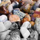Polishing Our Advocacy Rocks