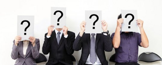 How Does a Patient Choose the Best Advocate to Hire?
