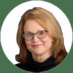 Bonnie Sheeren