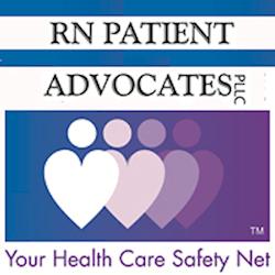 RNPA logo
