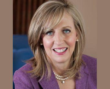 Lorie Gardner