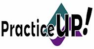 logo - PracticeUP! Online